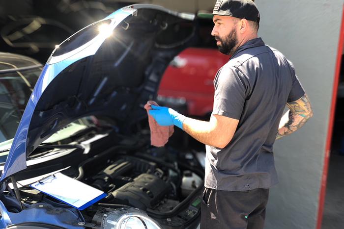 Performance Upgrades | Modify Vehicles | Campbell, CA